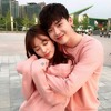 Ost.W Two World Park Boram- please say something even though it is a lie