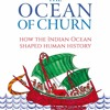 HT Books Podcast | The Ocean of Churn by Sanjeev Sanyal mp3