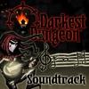 Download Darkest Dungeon (Theme) SotDL Mp3