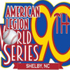 Big Sports Fan: The 90th American Legion World Series and the Rio Games