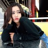 Vierra - Rasa Ini On Sing! Karaoke By Konyel38 And PutricyaAndeline   Smule