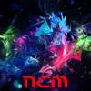 Dangerously - Charlie Puth (Nightcore)