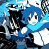 Vocaloid Chorus [ Kaito, Miku, Len, Rin, IA, Gumi, V4Flower, Fukase, Yuzuki ] - Satisfaction