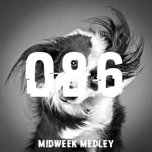 Closed Sessions Midweek Medley - 086