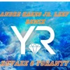 Andre Hazes Jr. - Leef (YORANTY & REVAZE REMIX)Radio Edit