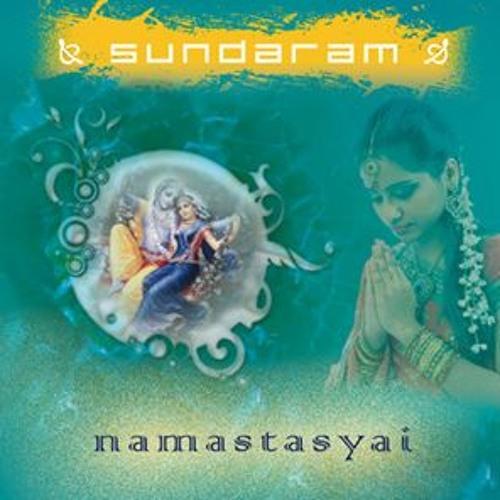 Namastasyai - Album snippets