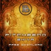 Pitch Bend - Shiva (Free Download )