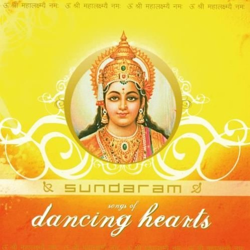 Songs of dancing hearts - Album snippets
