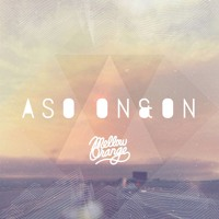 aso - On and On