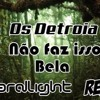 Os Detroia - Bela (Hardlight Remix)FREE DOWNLOAD CLICK BUY