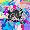Xenology -  Are You Ready For This (Official Video) [FREE DOWNLOAD] - Click