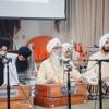 Raag Malaar - Ustad Ranjit Singh Ji