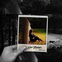 TRACE - Low (Thoreau Remix)