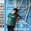 ANJI - HINGGA HARI TUA (COVER)