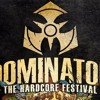 Dr. Peacock @ Dominator Festival - Methods Of Mutilation 2016