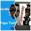 Papa Twitter Vs Opanaraay Mix By Dj Sap