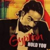 Download Gyptian ft  Vybz Kartel   Hold Yuh & Yuh Love (Remix)Dj Eva Frass Mp3