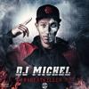 DJ MICHEL [RM FAMILY ] - AFROBEATKILLER MIX