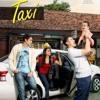 Qiu 9 - Siang Malam (ORIGINAL Soundtrack) (Sinetron Taxi SCTV)
