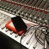 Mix EDM