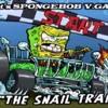 Spongebob Squarepants: Creature From The Krusty Krab [Deisel Dreaming](Unknown)