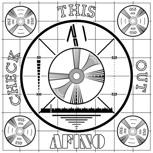 Afino - Check This Out