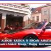 Kuchek Happy instrumental 2017 / ALSKED RRENJA & ERCAN AHATLI ® qki kiu4eci !