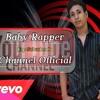 Talvez- Instrumental De Rap Romantico Con Coro De Baby Rapper