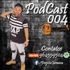 # PODCAST 004 DJ JAMAICA , Feat Mc Thiaguinho Du MT , Mc Stér , Mc Farrá (( SÓ CORO BRABOO ))
