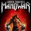 ManOwaR - The Gods Made Heavy Metal (Symphonic Ambience Version)(Demo)