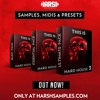 HarshSamples.com This Is Hard House 3 Samples, Midis & Presets