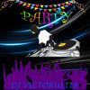 Party Dj VictorUli18 Circuit