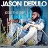 Jason Derulo - Kiss The Sky (FDK Remix)