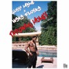 GUCCI MANE Ft. Waka Flocka Throwin Money  (Bootleg Prod by BRIcK5)