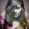 Tove Lo Cool Girl Ricii Remix Mp3
