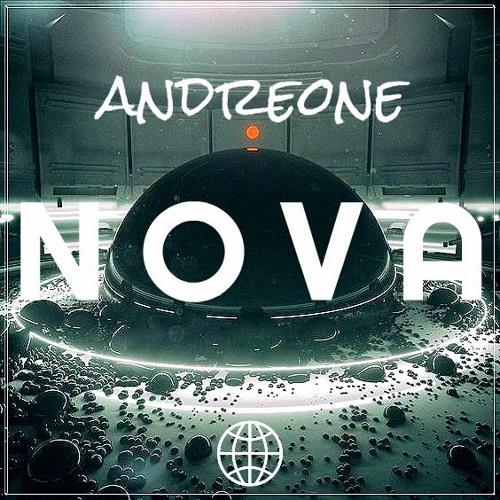 AndreOne - Nova (Original Mix)