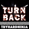 Turn Back (FNAF Rap Song)