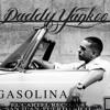 Gasolina (Blasterjaxx Bootleg)[Alexis Haro Remake]*Played Blaterjaxx, DV&LM , MAKJ, GTA*