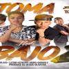 98 TOMA HASTA ABAJO 2 Ver D - Jesus Olivera Ft Dj DADY MUSIC Nene Blass,...