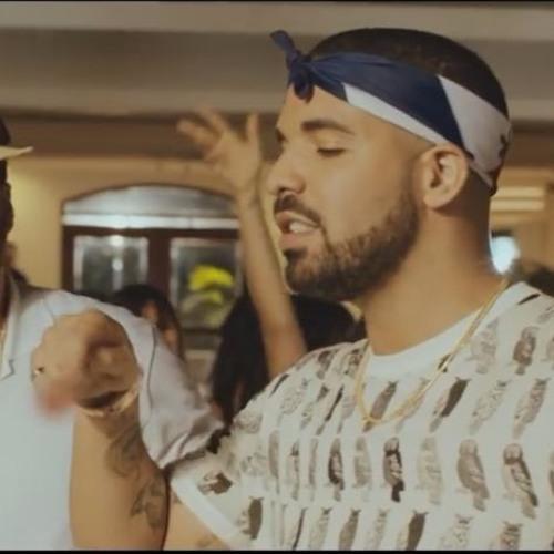 Hip Hop Urban RnB Black Club Video Mix 2016 Mix #40 DJ NiR
