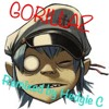White Dying Light (A Remix Of White Light by Gorillaz)