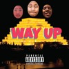 Manifest Wallace - Way Up ft. Joesph and Jeromé(Signature prod. Team)
