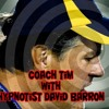Building Your Football Cult-ure With David Barron