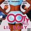Ooty Ooo ft. Kool John & Dollas Up Nero - Lil Baby (Prod. BeachBoyLos)[Thizzler.com]