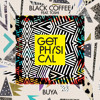 Black Coffee feat. Toshi - Buya (Loco Dice Kliptown Love Remix)