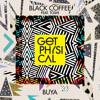 Buya (Loco Dice Kliptown Love Remix)
