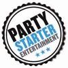 Open Format Party Mix Sampler 2016 (Mixed By DJ Davey B)