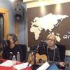 DAY6 - Letting Go - Live on 'Arirang Radio'