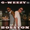 [2012] 04 - Tipsy Nights In BOSSton