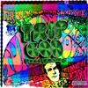 Download Trip God - Will Robinson (Prod.Willie G)***VIDEO IN DESCRIPTION*** Mp3